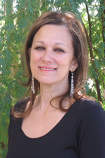 Cristi A. Soiya LPC, LISAC Clinical Director, Professional Counselor / Therapist in Scottsdale