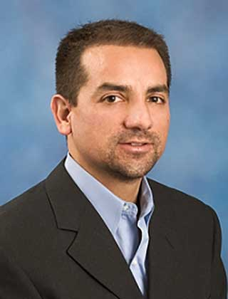 Ricardo A. Martinez, Psy.D., Psychologist near Los Angeles