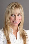 Heidi Berman, PhD, MFT, Marriage and Family Therapist near Laguna Beach