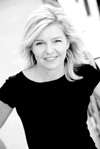 Bettina Lehnert, PhD, PLLC, Psychologist near Mesa