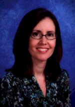 Julie J. McKean, LMHC, NCC, Counselor / Therapist in Lutz