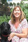 Animal Assisted Therapy Programs of Colorado, Group Practice near Evergreen