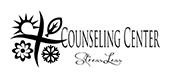 Radiance Counseling Center, Group Practice near Middletown