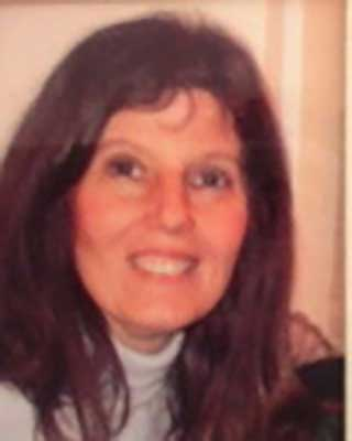 Phyllis Calabrese, L.C.S.W., Clinical Social Worker / Therapist near Ronkonkoma