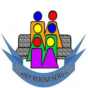 Family Room Services, LLC, Group Practice in Fredericksburg