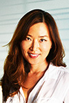 Patti Park, Psy.D., LCSW, Clinical Social Worker / Therapist near Culver City