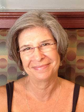 Linda G. Bender, M.C., LPC, Professional Counselor / Therapist in Arizona