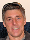 Ronald A. Bauer MFT, Marriage and Family Therapist near Sonoma