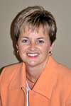 Stacey Greer, M.Ed., L.P.C., Mediator, Professional Counselor / Therapist near Springfield