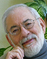 Emanuel Shapiro, Ph.D., CGP, Psychologist in Bergen County