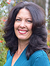 Michelle Farris, LMFT, Marriage and Family Therapist near Monterey