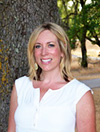 Megan Paterson, LMFT, Marriage and Family Therapist in Placer County