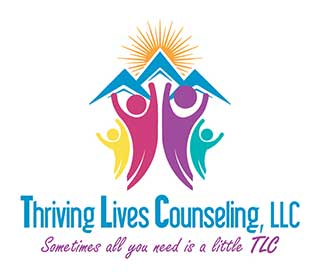 Thriving Lives Counseling, LLC, Group Practice near Willowbrook