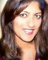 Shalini Mongia, MS, MFT, Marriage and Family Therapist in California