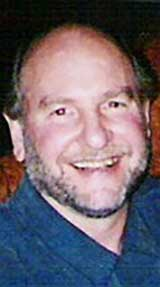 James Michel, Jungian Analyst, Licensed Psychologist MA, Psychologist near Minneapolis