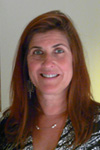 Kathleen Adams, LCSW, Clinical Social Worker / Therapist near Sonoma