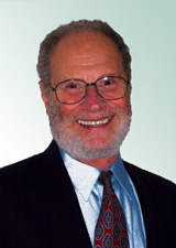 Alan Levy, PhD, Psychologist in Orange County