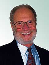 Alan W. Levy, Ph.D.