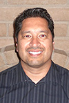 Luis Rodriguez, MA., MFT, MPA, Marriage and Family Therapist in Sacramento