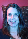 Lisa M Clancy, LCSW, CCPT, CRP, Clinical Social Worker / Therapist near Syracuse