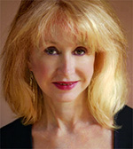 Florence Rosiello, PhD, Psychotherapist, Marriage/Couples Therapist, Psychotherapist / Psychoanalyst near Glendale