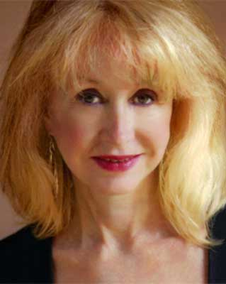 Florence Rosiello, PhD, Psychotherapist, Marriage/Couples Therapist, Psychotherapist / Psychoanalyst near Scottsdale