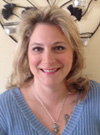 Elizabeth J. Prete, LPC, CDM, Professional Counselor / Therapist near West Hartford