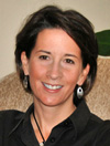 Katherine E. Walker, PhD, LPC, NCC, BCIA-C, Professional Counselor / Therapist in Wake County