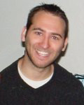 Brian Hofsommer, MFT, PLMHP, Marriage and Family Therapist in Omaha