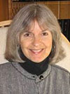 Elaine Willey, MA, LMHC, Psychotherapist and Couples Counselor, Professional Counselor / Therapist near Kirkland