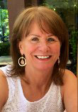 Patsy Jabuka, MA., MA., MFT, Marriage and Family Therapist near San Ramon