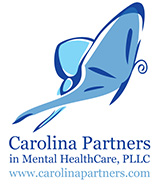 Carolina Partners in Mental HealthCare, PLLC, Group Practice near Fayetteville