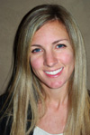Darlene Summers, LPC, Professional Counselor / Therapist near Mesa