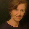 Fran W Smyth, MA, LPA, LPC, Professional Counselor / Therapist in Wake County