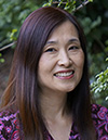 Ellen Park-Nakashima, LCSW, Clinical Social Worker / Therapist in Los Angeles