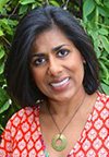 Monica Thiagarajan, PhD, Psychologist near Canton