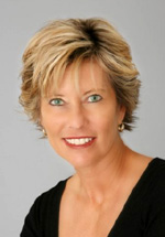 Susan Melchior, MFT, MASC, Marriage and Family Therapist in Mission Viejo