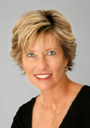 Susan Melchior, MFT, MASC, Marriage and Family Therapist near Laguna Beach