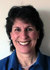 Louise Fleischman, MSW, LCSW-C, Clinical Social Worker / Therapist in Maryland