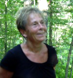 Barbara Mantel, LICSW, BCD, Clinical Social Worker / Therapist in Cambridge