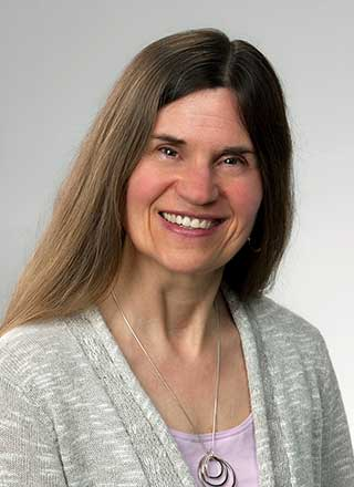 Mary L. Hendrickson, Psy.D., LP, LLC, Psychologist near Minneapolis