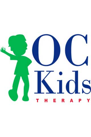 OC Kids Therapy, Group Practice in Aliso Viejo