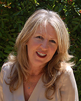 Christine Gallagher, M.A., MFT, Marriage and Family Therapist near Culver City