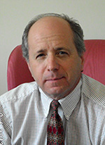 Hector P DiNardo, PhD(c), LCSW-C, Psychotherapist, Men's Issues Specialist, Psychotherapist near Baltimore