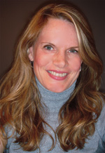 Kama Schulte, MA, LCPC, ATR-BC, Professional Counselor / Therapist near South Bend