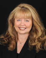 Mary Ann Nugent, Psy.D., Psychologist in Newport Beach