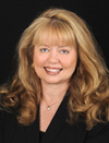 Mary Ann Nugent, Psy.D., Psychologist near Laguna Beach