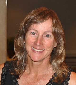 Betsy Walli, MS, PhD, LMFT, EFT, Marriage and Family Therapist near Culver City