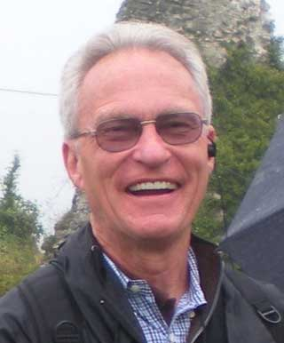 Richard R. Brand, PhD, Psychologist near 10507