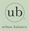 Urban Balance, Group Practice in Chicago